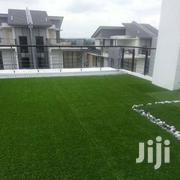 Deluxe Grass Carpet | Home Accessories for sale in Nairobi, Pangani