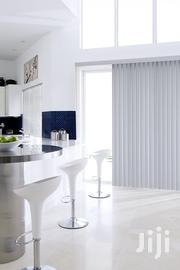 Roller Blinds | Home Accessories for sale in Nairobi, Pumwani