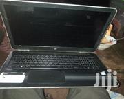 Hp Pavilion TouchSmarT 15z 17'' 1t hdd coi5 12gb | Laptops & Computers for sale in Kakamega, Lugari