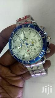 Edifice Casio | Watches for sale in Nairobi, Nairobi Central