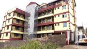 Newly Built One and Two Flat to Let at Gitaru | Houses & Apartments For Rent for sale in Kiambu, Gitaru