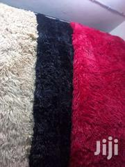Fluffy Soft Carpets, | Home Accessories for sale in Kiambu, Juja