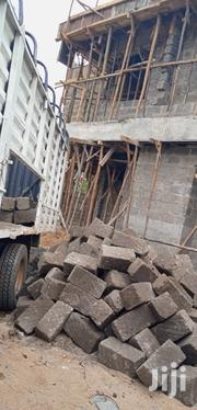 Machine Cut Stones | Building Materials for sale in Nyeri, Naromoru Kiamathaga