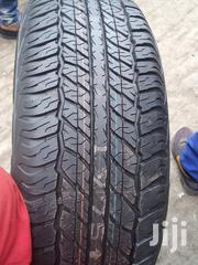 Tyre Size 265/65r17 Dunlop Tyres | Vehicle Parts & Accessories for sale in Nairobi, Nairobi Central