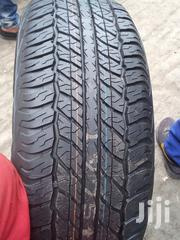 Tyre Size 265/65 R17 Dunlop Tyres   Vehicle Parts & Accessories for sale in Nairobi, Nairobi Central