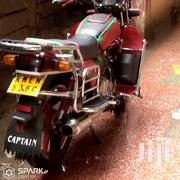 2017 Red | Motorcycles & Scooters for sale in Nairobi, Umoja II