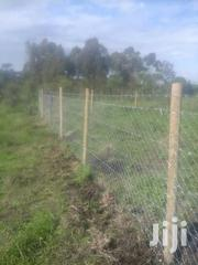 Kutata Fence Expert | Other Services for sale in Machakos, Athi River