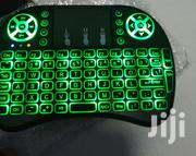 Wireless Rechargeable Android Keyboard   Musical Instruments for sale in Nairobi, Nairobi Central