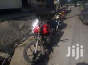 Motorcycle 2017 Red | Motorcycles & Scooters for sale in Mombasa, Changamwe