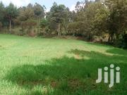 One Acre on Sale | Land & Plots For Sale for sale in Laikipia, Igwamiti