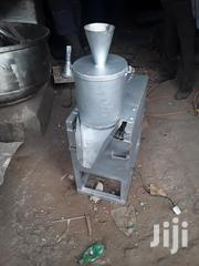 Peanut Butter Machine | Restaurant & Catering Equipment for sale in Nairobi, Utalii