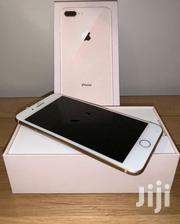 New Apple iPhone 8 Plus 64 GB | Mobile Phones for sale in Nairobi, Nairobi West