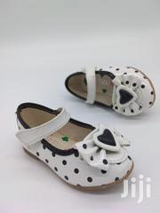 Channel Girl Shoes | Children's Shoes for sale in Nairobi, Nairobi Central