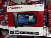 Pioneer Car Stereo With Microphone   Audio & Music Equipment for sale in Nairobi, Nairobi Central