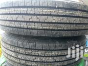 9.5R17.5 Onyx Tyres | Vehicle Parts & Accessories for sale in Nairobi, Nairobi Central