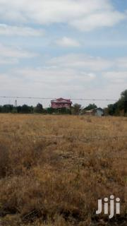 1/8 Plots for Sale | Land & Plots For Sale for sale in Kajiado, Kitengela