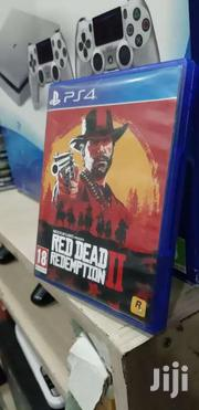 Red Dead Redemption Quick Sale | Video Game Consoles for sale in Nairobi, Nairobi Central