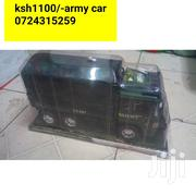 Big Army Car | Toys for sale in Nairobi, Nairobi Central