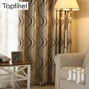 Customized Curtains | Home Accessories for sale in Nairobi, Riruta