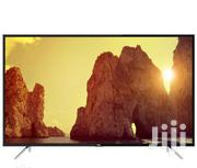 TCL TV 70"