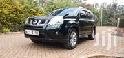 Nissan X-Trail 2011 Black | Cars for sale in Nairobi, Nairobi Central