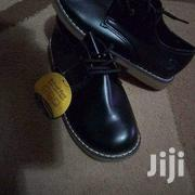 Schoolfees Shoes | Children's Shoes for sale in Nairobi, Nairobi Central