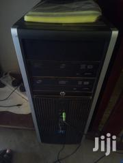 Core I5 Tower 8gb Ram | Laptops & Computers for sale in Mombasa, Bamburi