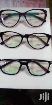 Spectacle Frames | Tools & Accessories for sale in Nairobi, Nairobi Central