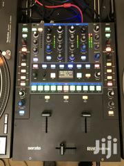 Rane 62 DJ Mixer | Audio & Music Equipment for sale in Nairobi, Zimmerman