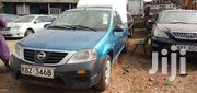Nissan NP300 2014 Blue | Cars for sale in Nairobi, Nairobi Central