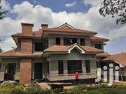 5b/R Story Hse 086 Acre Garden And Very Secure | Houses & Apartments For Sale for sale in Nairobi, Kilimani