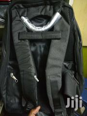 High Quality Anti Theft Backpack | Bags for sale in Nairobi, Nairobi Central