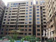 3 Bedroom Apartment for Sale in Kileleshwa | Houses & Apartments For Sale for sale in Nairobi, Nairobi West