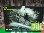 Omanli Nvidia Geforce GT710 2GB Graphics Card | Computer Hardware for sale in Nairobi, Nairobi Central