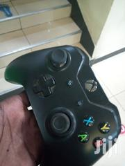 Xbox One Pad | Video Game Consoles for sale in Nairobi, Nairobi Central