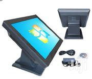 Intel Celeron,All in One Touch Screen LED POS System Monitor Terminal | Computer Accessories  for sale in Nairobi, Nairobi Central
