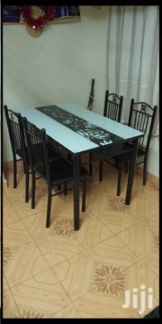 Dining Table R | Furniture for sale in Nairobi, Nairobi Central