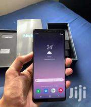 Samsung Galaxy Note 8 256 GB Black | Mobile Phones for sale in Nairobi, Nairobi Central