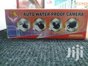 Reverse Camera | Vehicle Parts & Accessories for sale in Nairobi, Nairobi Central