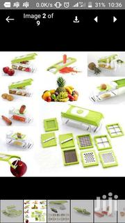 Nice and Dicer | Kitchen & Dining for sale in Nairobi, Nairobi Central