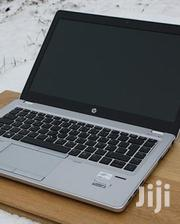 Laptop HP Envy 13 4GB Intel Core i5 HDD 500GB   Laptops & Computers for sale in Nairobi, Nairobi Central