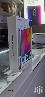 New Samsung Galaxy Tab A 8.0 16 GB Black | Tablets for sale in Nairobi, Nairobi Central