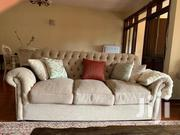 Household Items For Sale | Furniture for sale in Nairobi, Kilimani