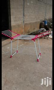 Super Hangers | Home Accessories for sale in Nairobi, Nairobi Central