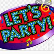Party Organizer | Party, Catering & Event Services for sale in Kisumu, Shaurimoyo Kaloleni