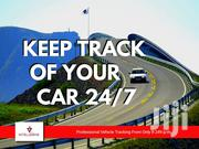 Car Tracker (Gps, Gsm, Gprs, Sms). Call Today | Vehicle Parts & Accessories for sale in Machakos, Machakos Central