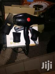 Sayona Blow Dry ,Two Months Used Still In Good Condition | Tools & Accessories for sale in Mombasa, Bamburi