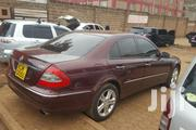 24 Hours Affordable Car Hire And Rental Services;   Automotive Services for sale in Nakuru, Nakuru East