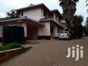 4 Bedroom Massionate | Houses & Apartments For Rent for sale in Nairobi, Mountain View