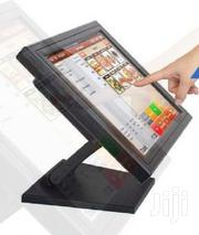 15″ Touch Screen Lcd Monitor | Computer Accessories  for sale in Nairobi, Nairobi Central